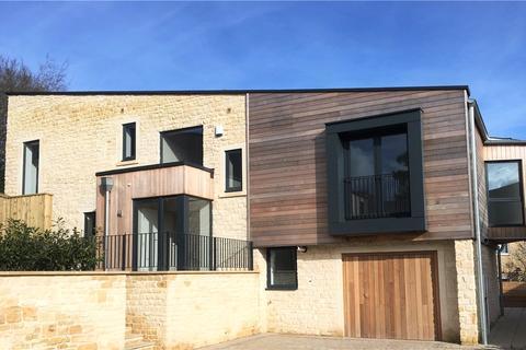 Residential development for sale - Oak House, Beech Lane, Bathford, Bath, BA1