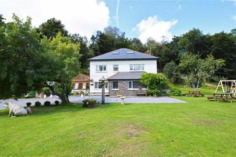 6 bedroom property with land for sale - Lower Levels, Stepaside