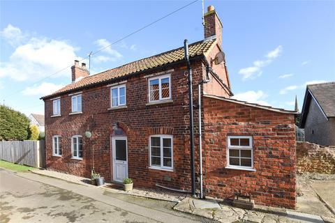 2 bedroom detached house for sale - Pond Street, Great Gonerby, NG31