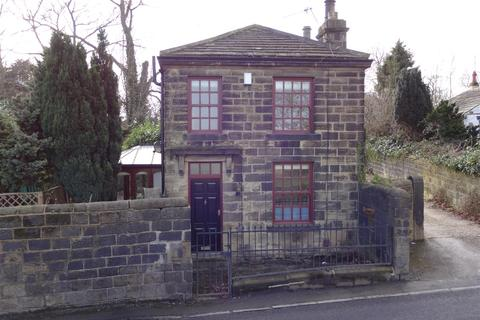 2 bedroom house for sale - Rodley Lane, Calverley, Pudsey