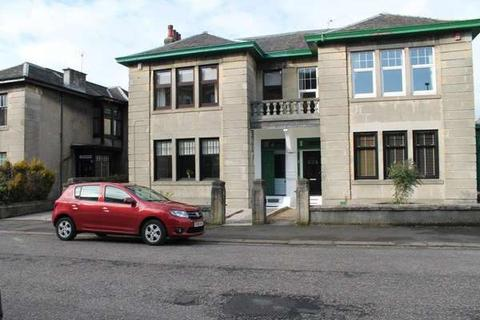 2 bedroom villa for sale - 41 Greenlaw Avenue, Paisley, Paisley, PA1 3RE