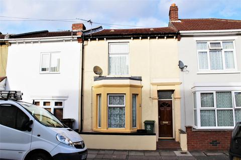 3 bedroom house for sale - Maxwell Road, Southsea