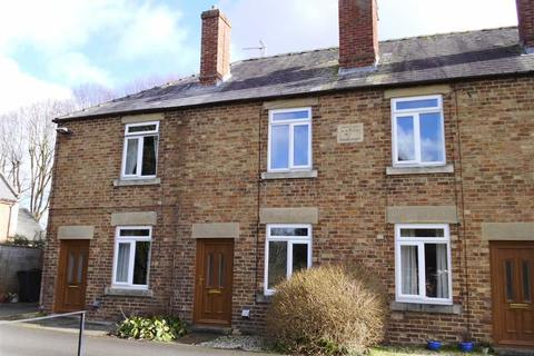 3 bedroom terraced house to rent - Oddfellows Terrace, Moreton-in-Marsh, Gloucestershire