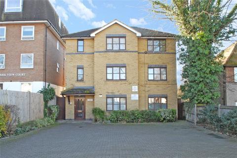 1 bedroom flat for sale - Millennium Court, 88 Chinbrook Road, London, SE12