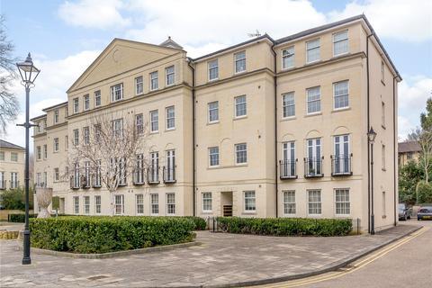 2 bedroom flat to rent - Horstmann Close, Bath, Somerset, BA1