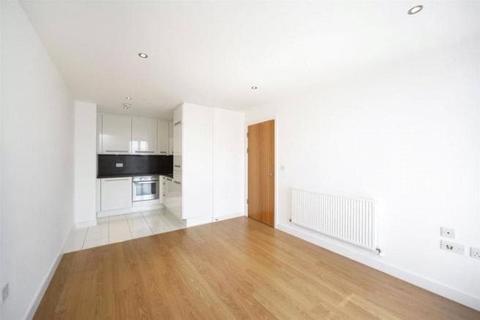 1 bedroom flat to rent - Adana Building, Conington Road, London, SE13