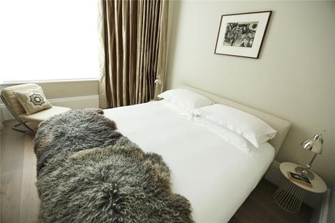 1 bedroom flat to rent - Welbeck Street, London