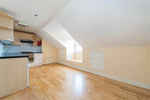 1 bedroom apartment to rent - Deptford High Street, Deptford