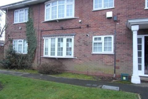 1 bedroom apartment for sale - REVESBY COURT, SCUNTHORPE