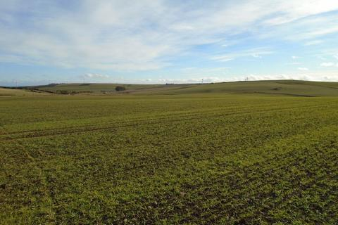 Farm land for sale - Stonehaven, Aberdeenshire AB39