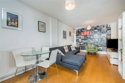 1 bedroom apartment for sale - Winter Garden House, 2 Macklin Street, Covent Garden, London, WC2B