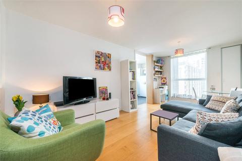 1 bedroom apartment for sale - Winter Garden House, 2 Macklin Street, London, WC2B