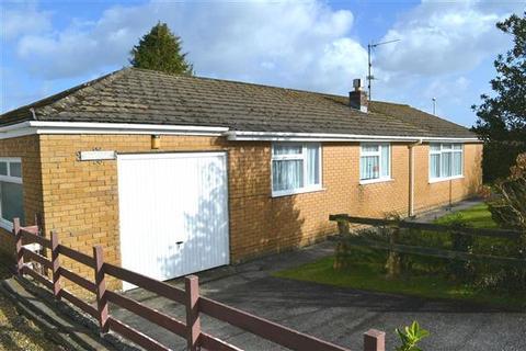 3 bedroom bungalow for sale - Maes Yr Haf, 15 Coedmor, Carmarthen, Llangain