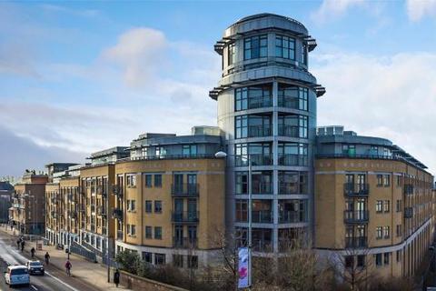 3 bedroom apartment for sale - The Belvedere, Homerton Street, Cambridge