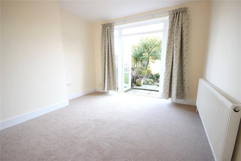 3 bedroom semi-detached house to rent - Monks Park Avenue, Horfield, Bristol, City of, BS7