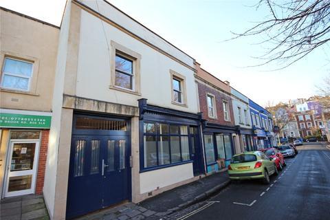 1 bedroom maisonette for sale - The Old Bakery Court, 23 Brook Road, Bristol, BS6
