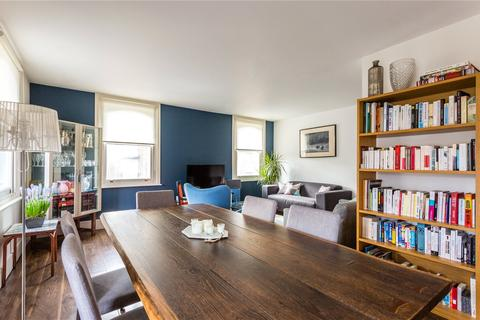 2 bedroom flat for sale - Porchester Road, London