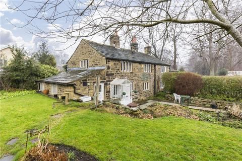 2 bedroom character property for sale - Brook Hill, Baildon, West Yorkshire