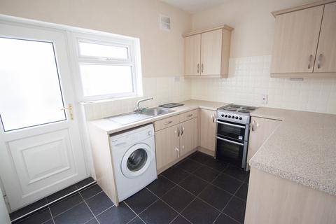 2 bedroom village house for sale - Station Road, Middleton St. George, Darlington DL2