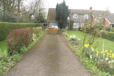 3 bedroom semi-detached house to rent - Penkridge, Stafford, Staffordshire