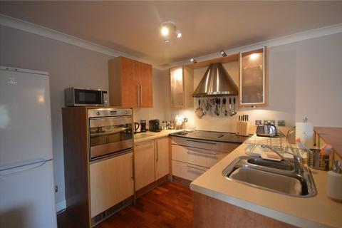 2 bedroom apartment to rent - Henke Court, Cardiff, Caerdydd, CF10