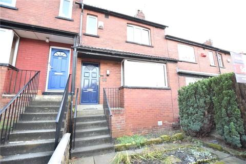 3 bedroom terraced house for sale - Station Parade, Leeds, West Yorkshire