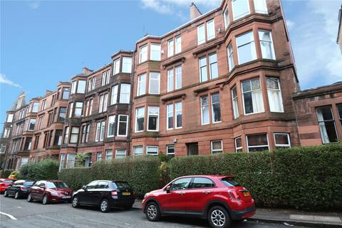 2 bedroom apartment for sale - 2/2, Wilton Drive, North Kelvinside, Glasgow