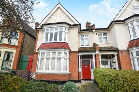 3 bedroom apartment to rent - Arran Road London SE6