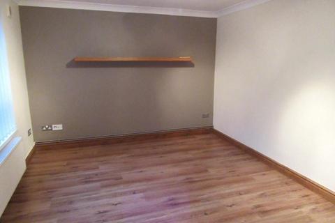 1 bedroom flat to rent - Llys Newydd , Tir Einon, Llanelli, Carmarthenshire. SA14 9DT