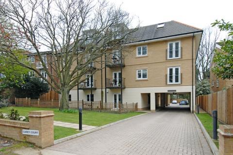 2 bedroom flat to rent - The Avenue Beckenham BR3