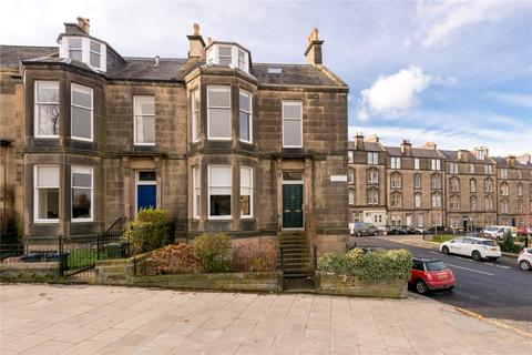 4 bedroom flat for sale - Dean Park Crescent, Edinburgh