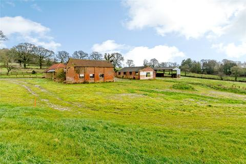 4 bedroom detached house for sale - Higher Leyhill Farm Barns, Broadhembury, Honiton, Devon