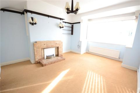 3 bedroom semi-detached house for sale - Guisborough Road, Great Ayton, North Yorkshire