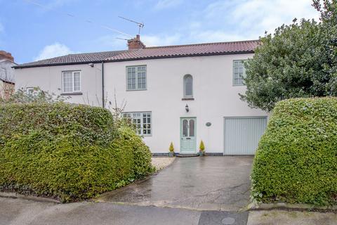 4 bedroom semi-detached house for sale - Bolham Lane, Retford