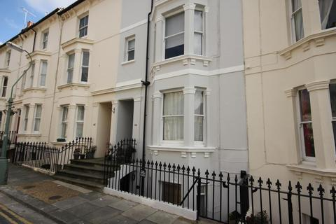 1 bedroom flat to rent - Lansdowne Street, Hove, East Sussex, BN3 1FS
