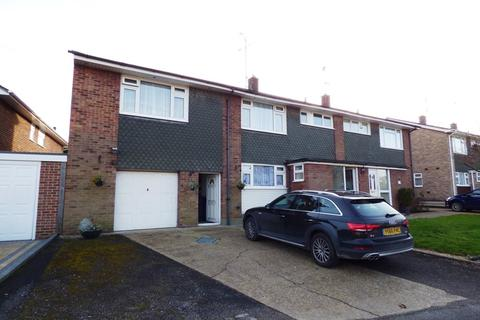 1 bedroom house share to rent - Trinity Close (House Share), Rayleigh, Essex