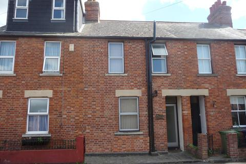 4 bedroom house to rent - Piper Street, Headington, Oxford