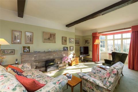 5 bedroom character property for sale - Yeaton, Baschurch, Shrewsbury, SY4
