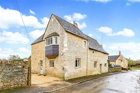 3 bedroom character property to rent - Ampney St. Peter, Cirencester, Gloucestershire, GL7