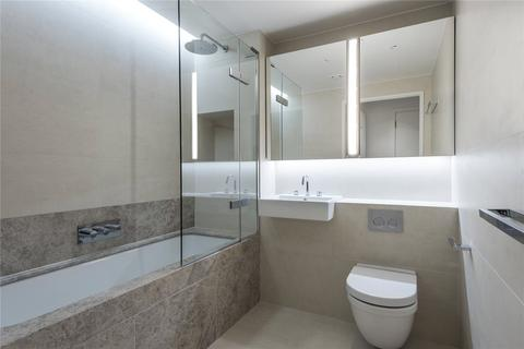 2 bedroom flat to rent - Inverness Terrace, Bayswater, London, W2