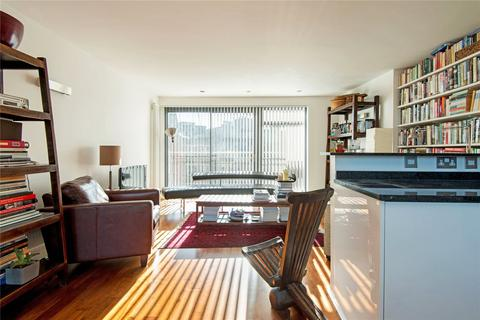 1 bedroom penthouse for sale - Cowcross Street, EC1M