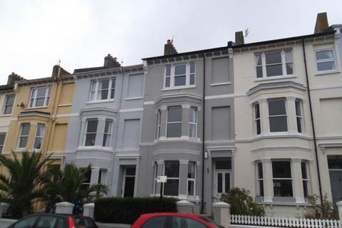1 bedroom flat to rent - Queens Park Road, Brighton,