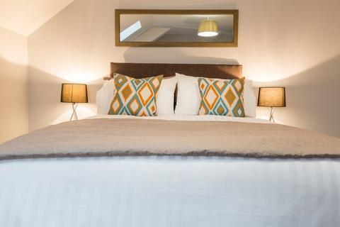 2 bedroom apartment to rent - High Street, Market Weighton