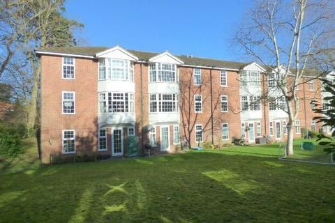 2 bedroom flat for sale - Armadale Court, Westcote Road, West Reading,