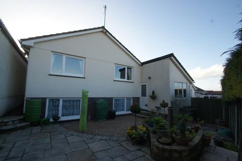 4 bedroom detached bungalow for sale - Haywain Close | Torquay | TQ2 7SG