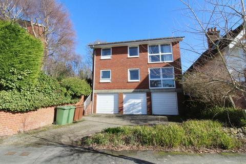 1 bedroom apartment to rent - Madeira Park, Tunbridge Wells