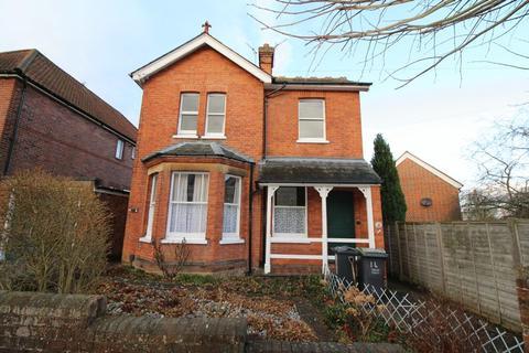 2 bedroom apartment to rent - Woodfield Road, Tonbridge