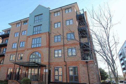 1 bedroom apartment for sale - Cannons Wharf, Tonbridge