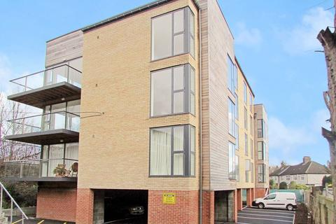 2 bedroom apartment to rent - Station Approach South, Welling