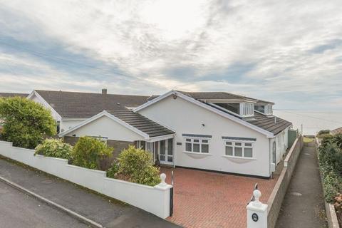 4 bedroom detached house for sale - Marine Drive Ogmore-by-Sea Bridgend CF32 0PJ